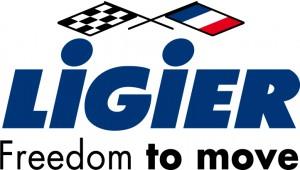 logo-ligier nieuw